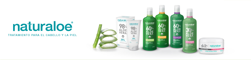 wordpress-naturaloe